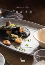 melamine2017年