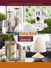 Big Value Book2018年