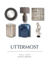 UTTERMOST2018年