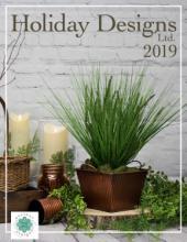 hodiday designs2019年