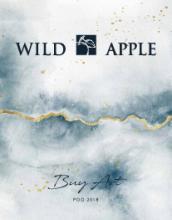 Wild Apple 2018年