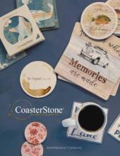 CoasterStone2019年