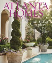 Atlanta_Homes2019年