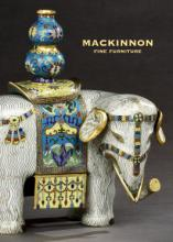 Mackinnon2020年