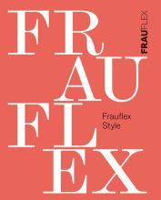 frauflex2020年