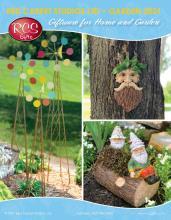 Rcs garden2021年