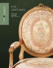 Five Centuries2020年