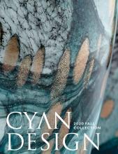 Cyan2020年