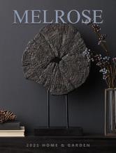 Melrose2021年