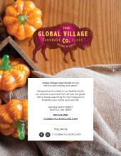Global GLASS2013