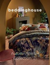 Beddinghouse2021年