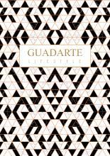 Guadarte2021年