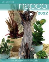 Napco2021-2022年