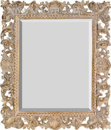 镜框_工艺品图片