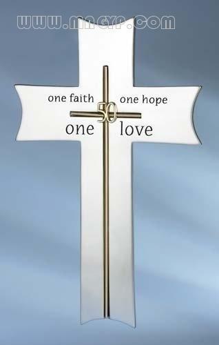 十字架图片唯美头像-十字架唯美意境壁纸-十字架图片大全-微信十字架