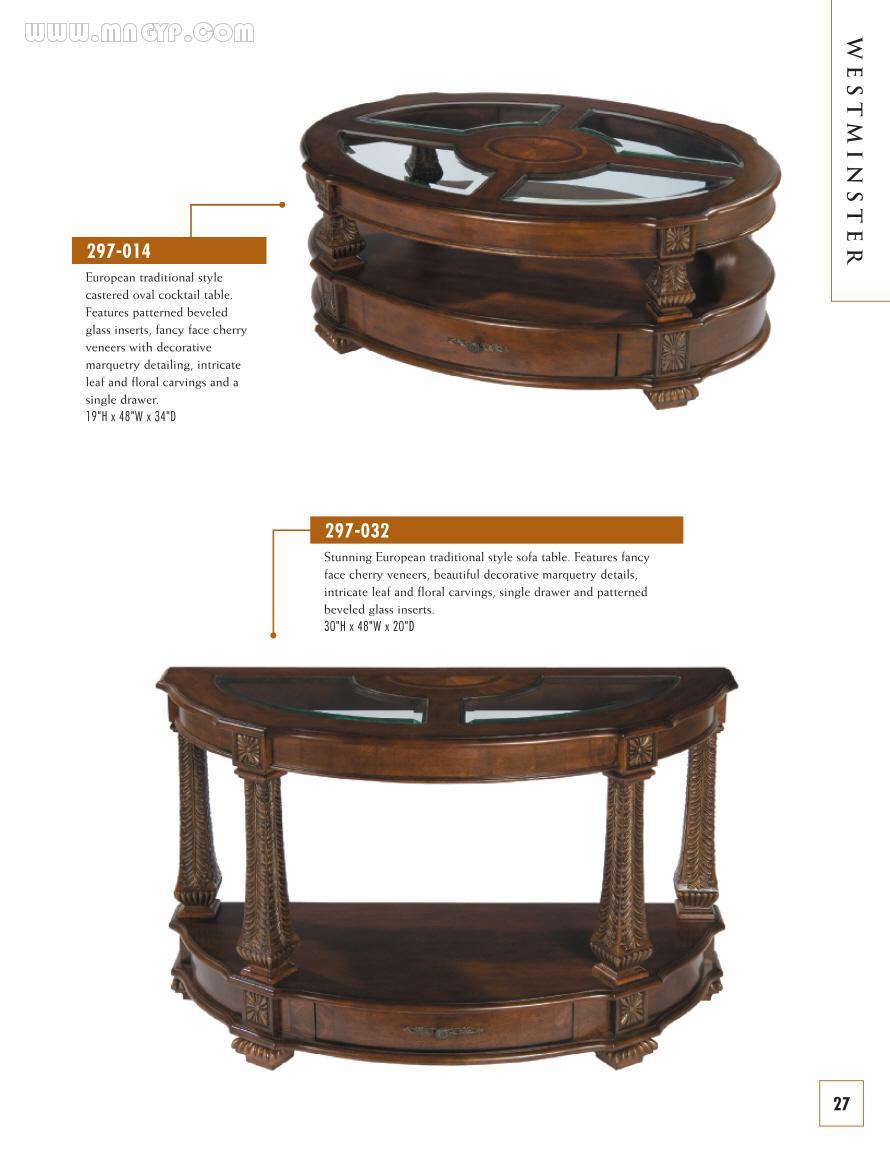 手绘家具,古典家具_工艺品图片