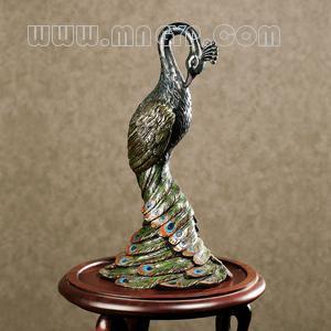 动物小雕塑_182777_图片_工艺品设计