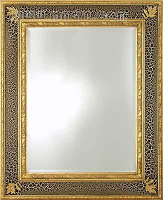 花纹素材_欧式花纹高清图片_摄   复古图片,复古素材,复古背景图片